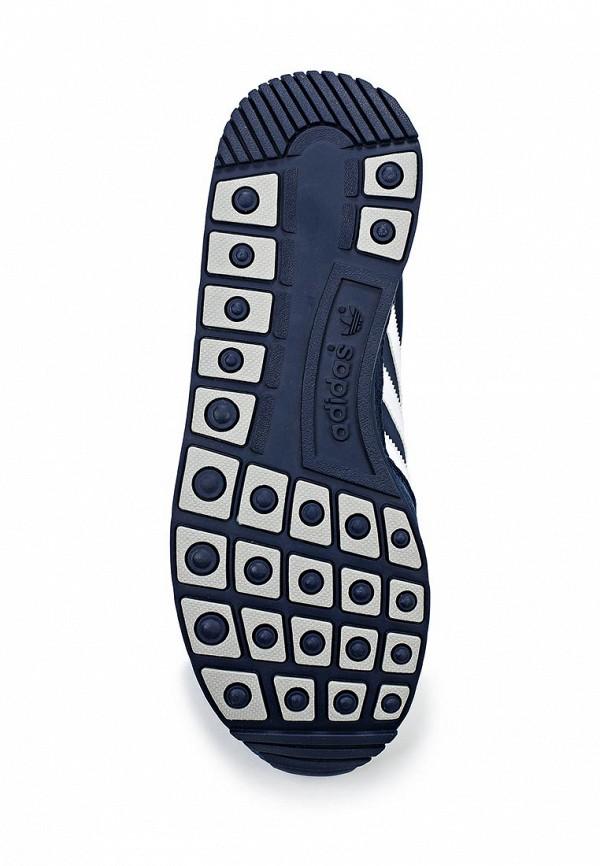 Женские кроссовки Adidas Originals (Адидас Ориджиналс) M19355: изображение 3