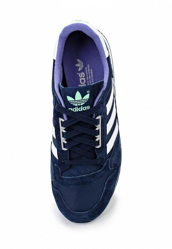 Женские кроссовки Adidas Originals (Адидас Ориджиналс) M19355: изображение 4