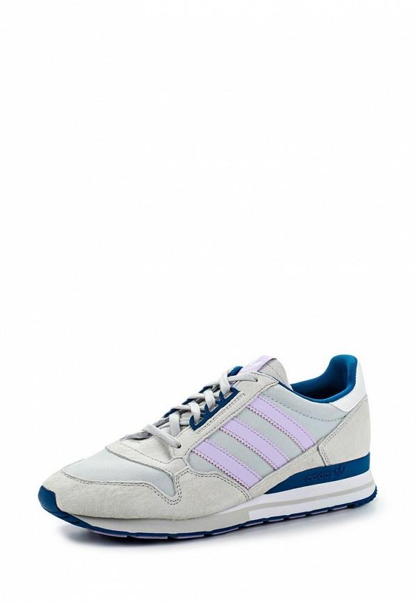 Женские кроссовки Adidas Originals (Адидас Ориджиналс) M19356: изображение 1