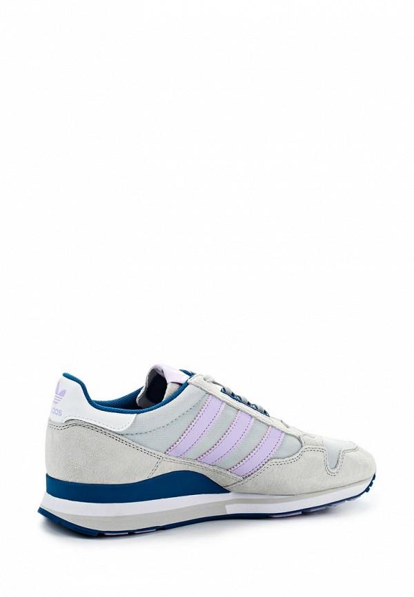 Женские кроссовки Adidas Originals (Адидас Ориджиналс) M19356: изображение 2
