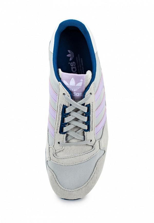 Женские кроссовки Adidas Originals (Адидас Ориджиналс) M19356: изображение 4