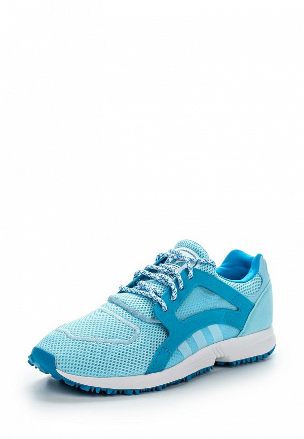 Женские кроссовки Adidas Originals (Адидас Ориджиналс) M19472: изображение 1