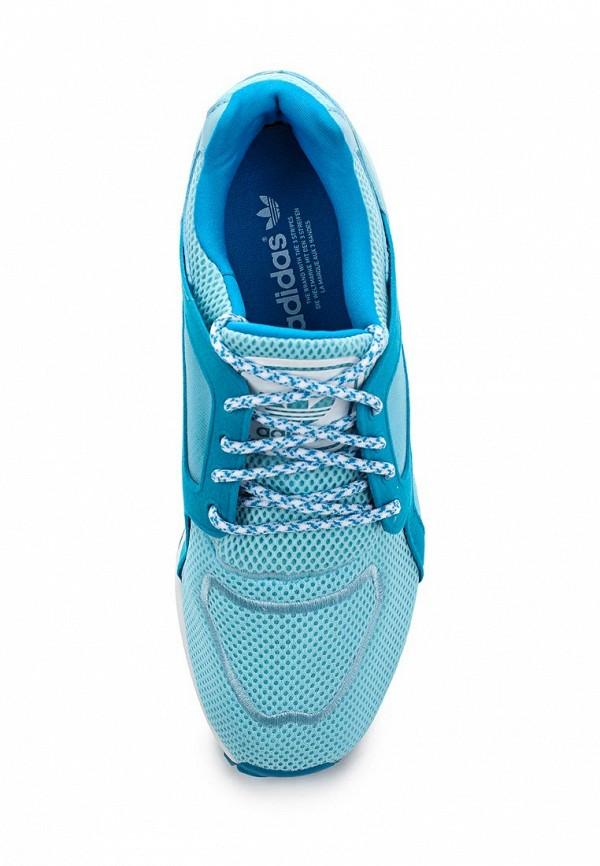 Женские кроссовки Adidas Originals (Адидас Ориджиналс) M19472: изображение 4