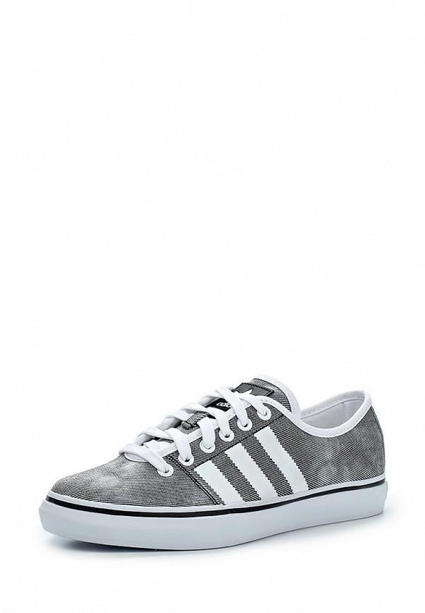 Женские кеды Adidas Originals (Адидас Ориджиналс) M19479: изображение 1