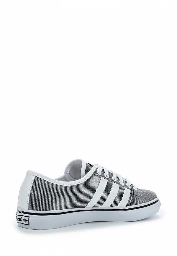 Женские кеды Adidas Originals (Адидас Ориджиналс) M19479: изображение 2