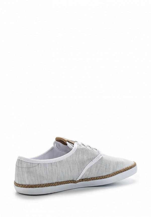 Женские кеды Adidas Originals (Адидас Ориджиналс) M19546: изображение 2
