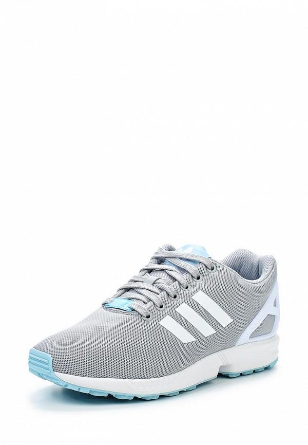 Женские кроссовки Adidas Originals (Адидас Ориджиналс) B34058: изображение 1
