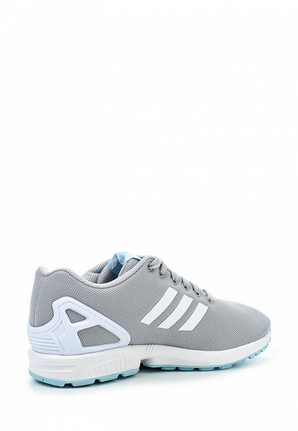 Женские кроссовки Adidas Originals (Адидас Ориджиналс) B34058: изображение 2