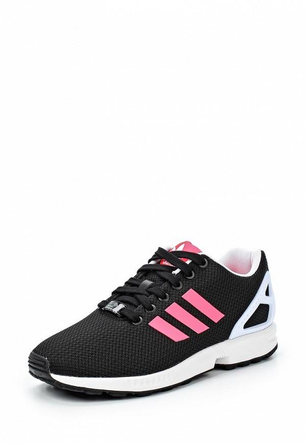 Женские кроссовки Adidas Originals (Адидас Ориджиналс) B34057: изображение 1