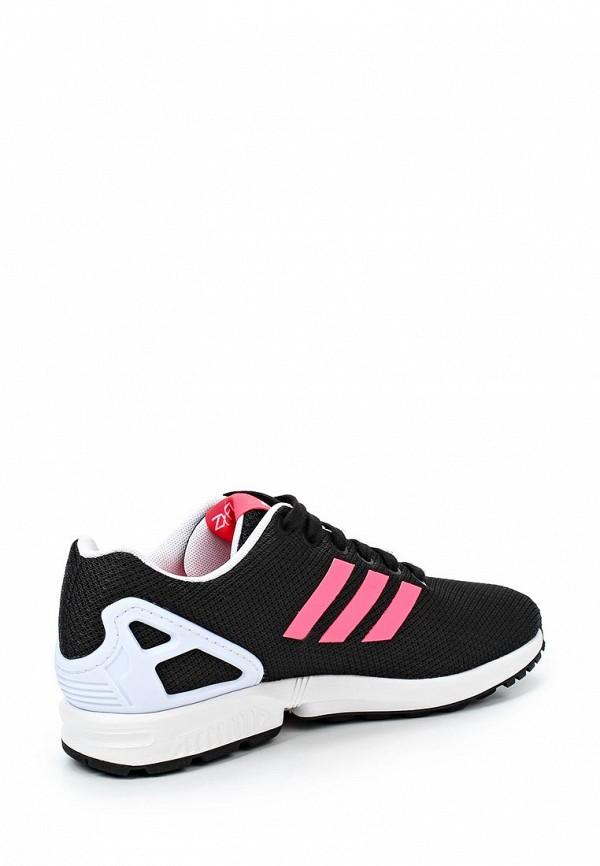 Женские кроссовки Adidas Originals (Адидас Ориджиналс) B34057: изображение 2