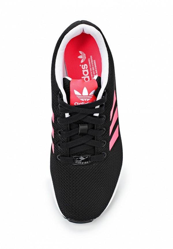 Женские кроссовки Adidas Originals (Адидас Ориджиналс) B34057: изображение 4