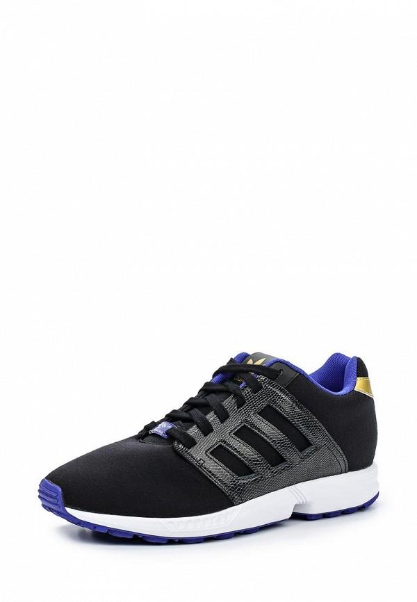Женские кроссовки Adidas Originals (Адидас Ориджиналс) B34034: изображение 1