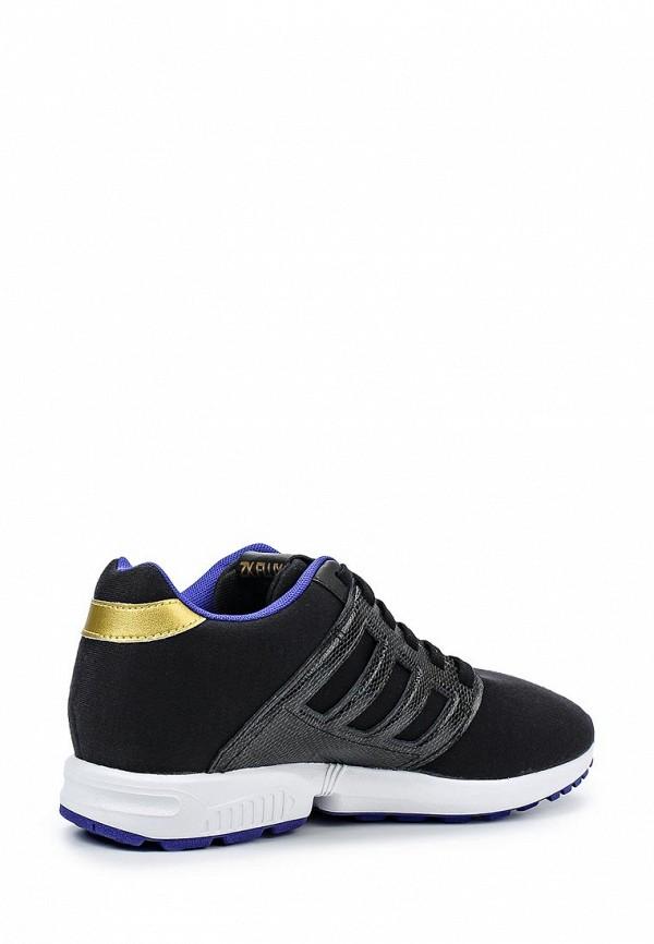 Женские кроссовки Adidas Originals (Адидас Ориджиналс) B34034: изображение 2