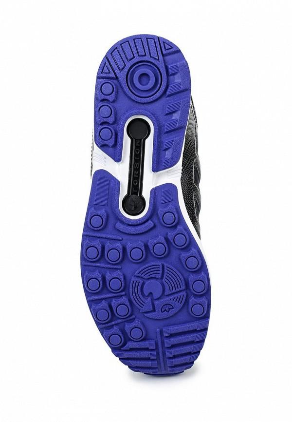 Женские кроссовки Adidas Originals (Адидас Ориджиналс) B34034: изображение 3