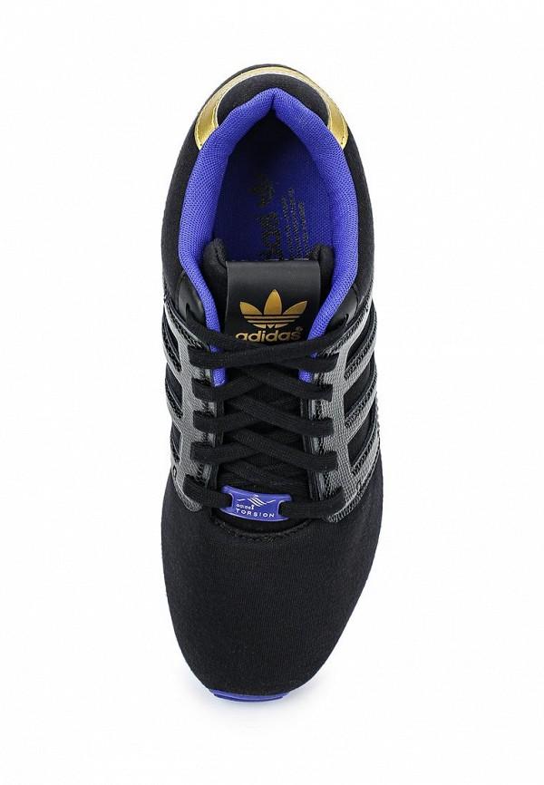 Женские кроссовки Adidas Originals (Адидас Ориджиналс) B34034: изображение 4