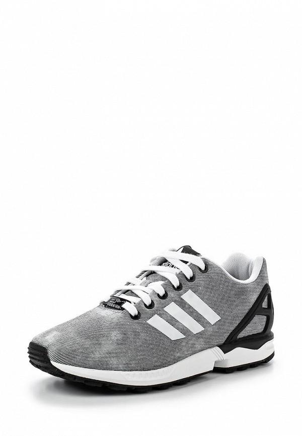 Женские кроссовки Adidas Originals (Адидас Ориджиналс) B26301: изображение 1