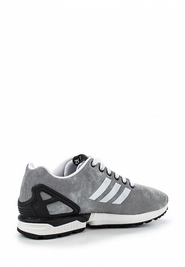 Женские кроссовки Adidas Originals (Адидас Ориджиналс) B26301: изображение 2