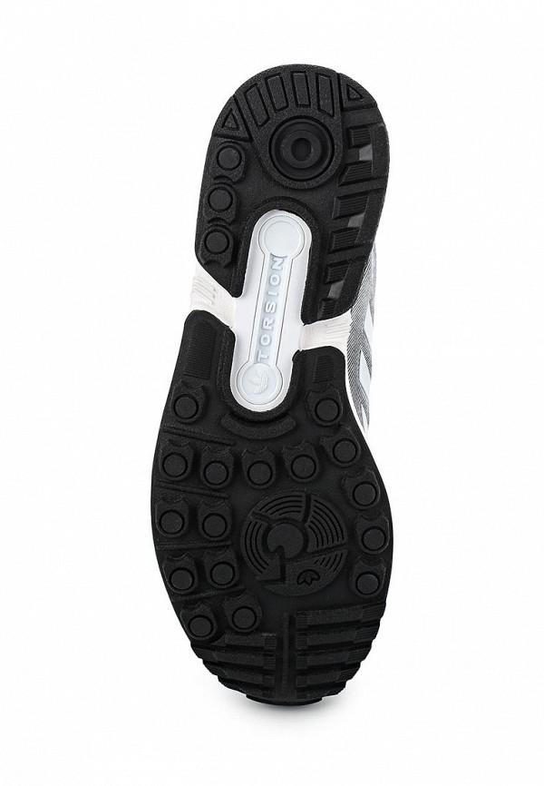 Женские кроссовки Adidas Originals (Адидас Ориджиналс) B26301: изображение 3