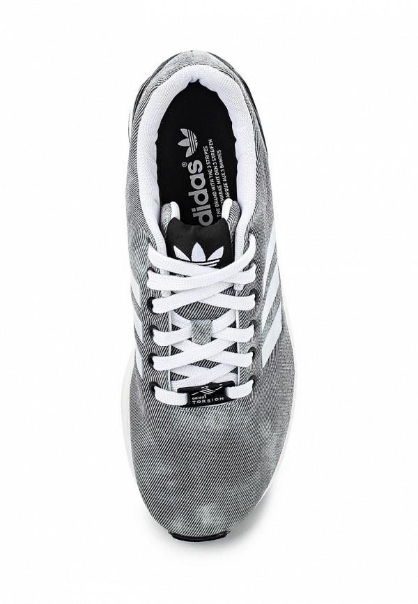 Женские кроссовки Adidas Originals (Адидас Ориджиналс) B26301: изображение 4