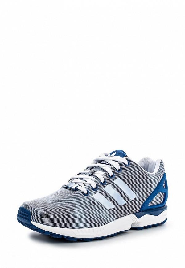 Женские кроссовки Adidas Originals (Адидас Ориджиналс) B26302: изображение 1