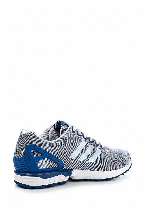 Женские кроссовки Adidas Originals (Адидас Ориджиналс) B26302: изображение 2