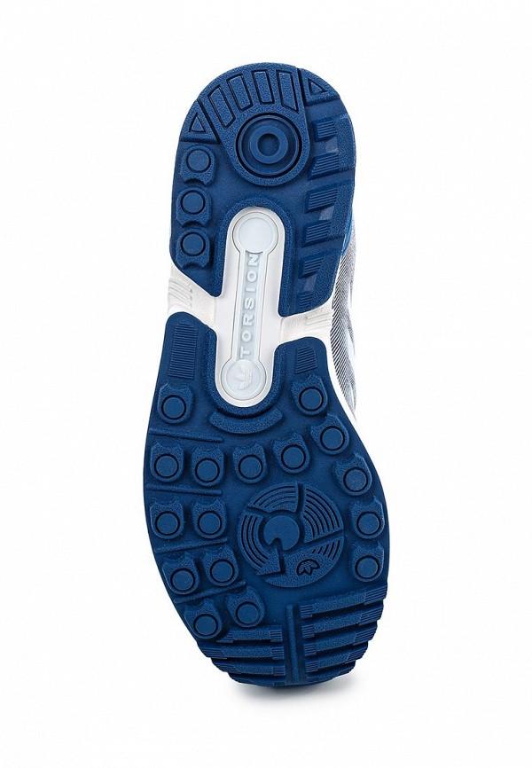 Женские кроссовки Adidas Originals (Адидас Ориджиналс) B26302: изображение 3