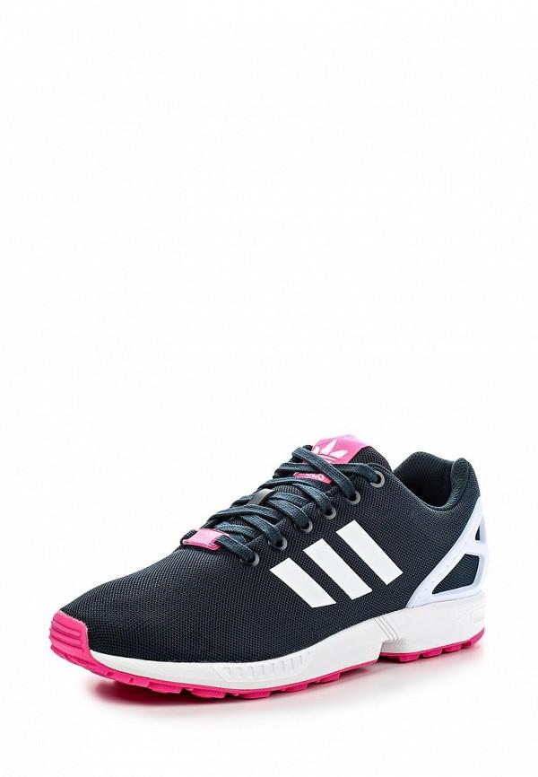 Женские кроссовки Adidas Originals (Адидас Ориджиналс) B34060: изображение 1