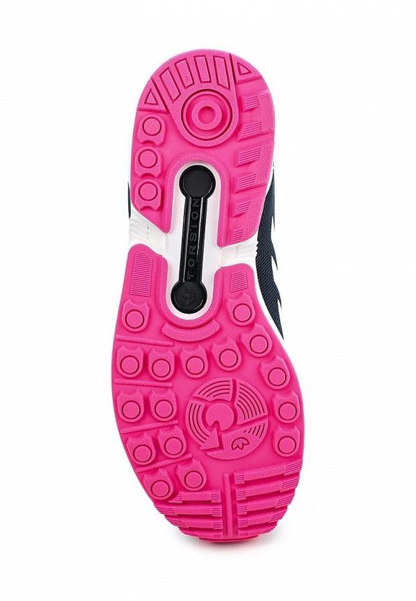 Женские кроссовки Adidas Originals (Адидас Ориджиналс) B34060: изображение 3