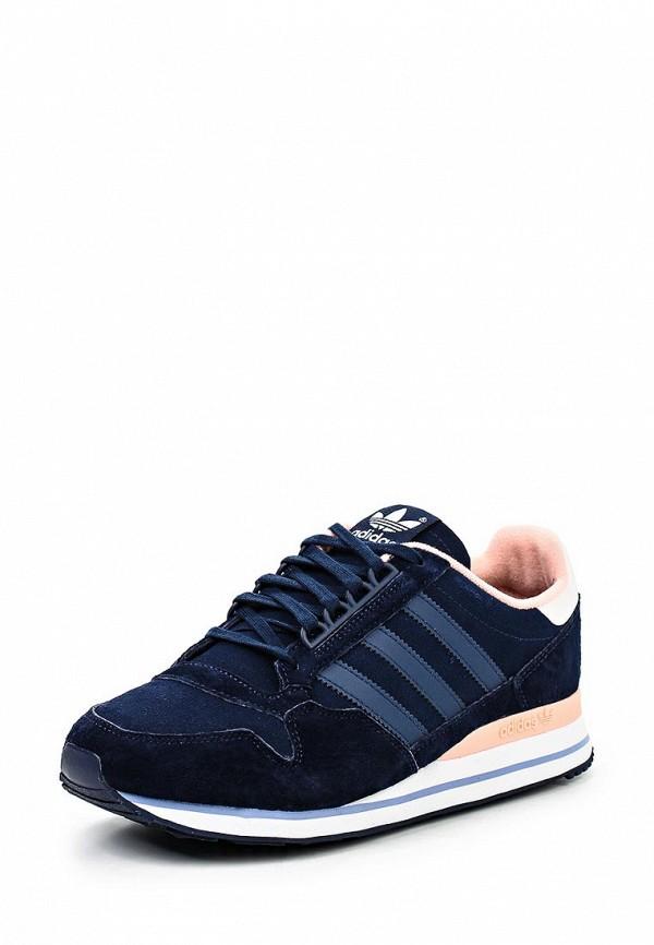 Женские кроссовки Adidas Originals (Адидас Ориджиналс) B25603: изображение 1