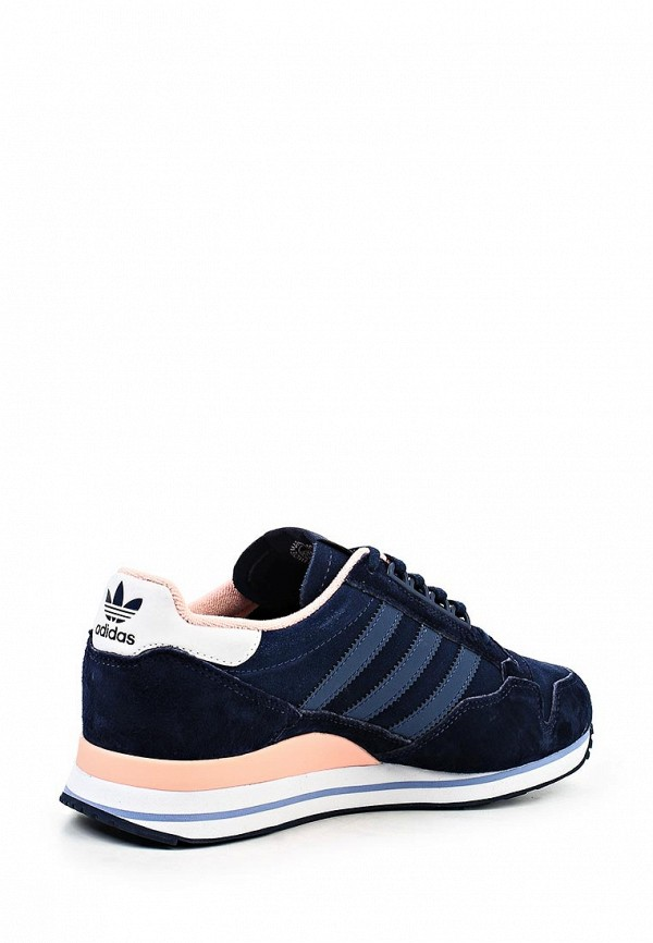 Женские кроссовки Adidas Originals (Адидас Ориджиналс) B25603: изображение 2