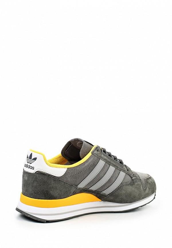 Женские кроссовки Adidas Originals (Адидас Ориджиналс) B25604: изображение 2