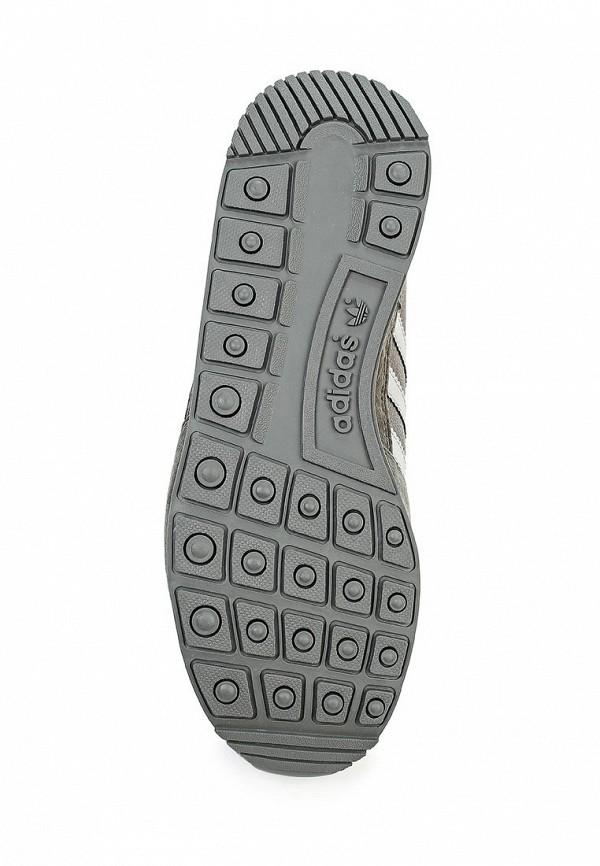 Женские кроссовки Adidas Originals (Адидас Ориджиналс) B25604: изображение 3