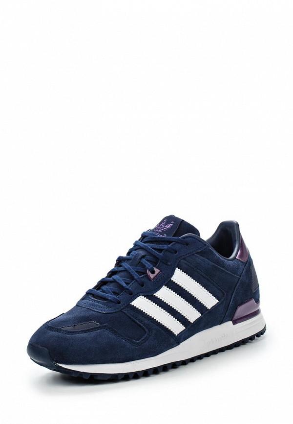 Женские кроссовки Adidas Originals (Адидас Ориджиналс) B25713: изображение 1