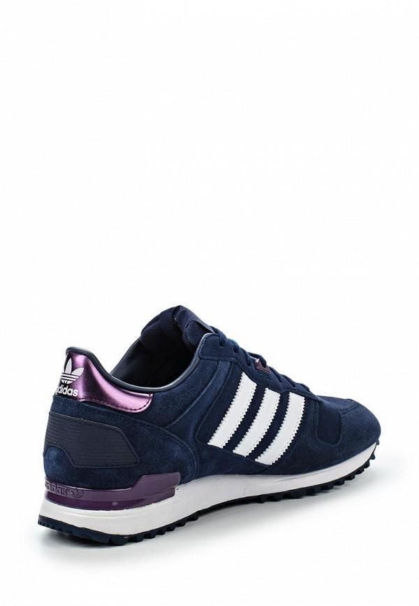 Женские кроссовки Adidas Originals (Адидас Ориджиналс) B25713: изображение 2