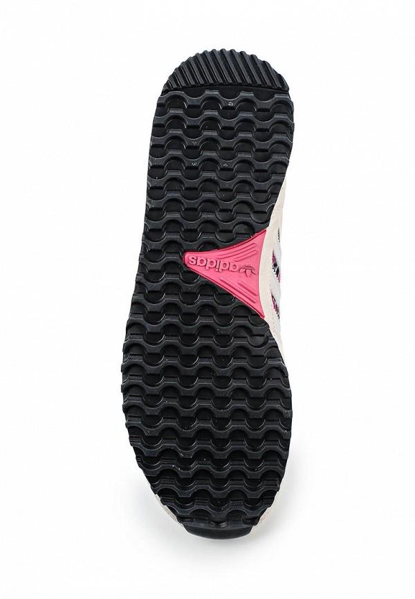 Женские кроссовки Adidas Originals (Адидас Ориджиналс) B25714: изображение 3