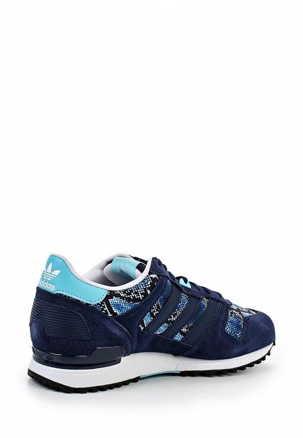 Женские кроссовки Adidas Originals (Адидас Ориджиналс) B25715: изображение 2