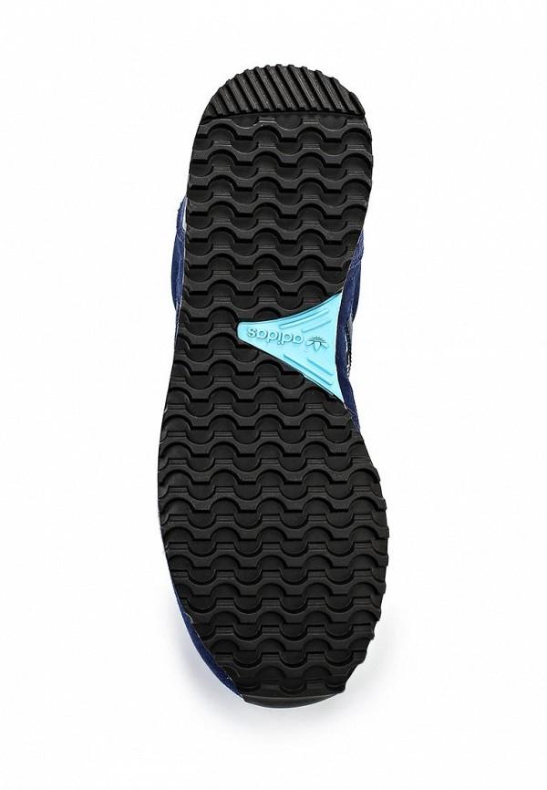 Женские кроссовки Adidas Originals (Адидас Ориджиналс) B25715: изображение 3