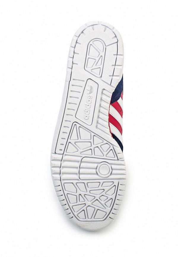 Женские кроссовки Adidas Originals (Адидас Ориджиналс) B35345: изображение 3