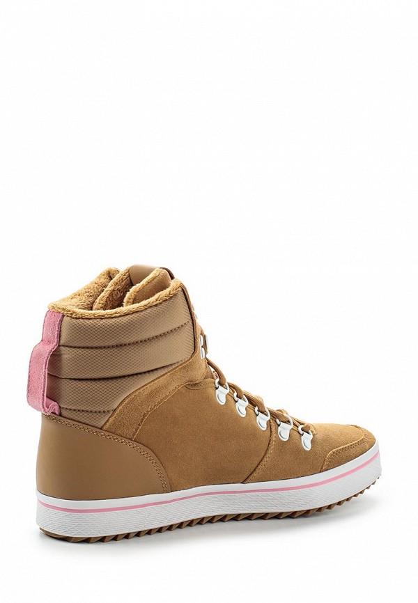 Женские кеды Adidas Originals (Адидас Ориджиналс) S81270: изображение 2