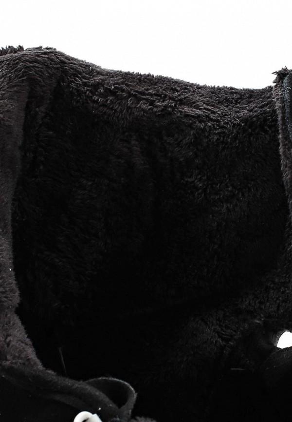 Женские кеды Adidas Originals (Адидас Ориджиналс) S81271: изображение 5