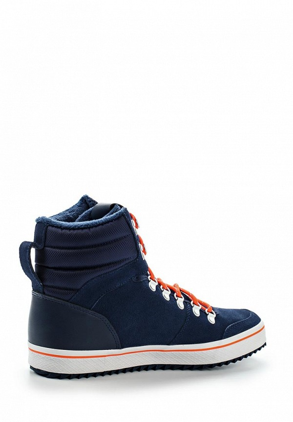 Женские кеды Adidas Originals (Адидас Ориджиналс) S81272: изображение 2