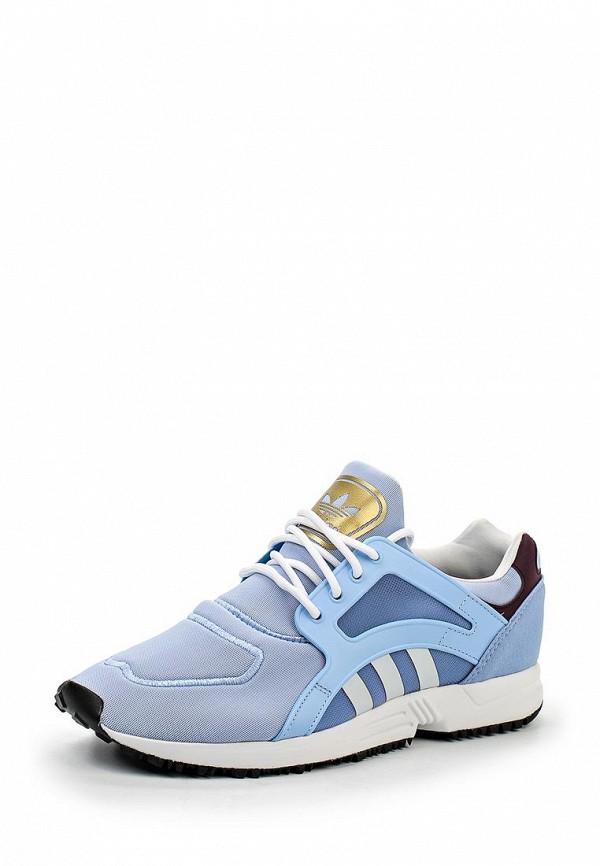 Женские кроссовки Adidas Originals (Адидас Ориджиналс) S81297: изображение 1