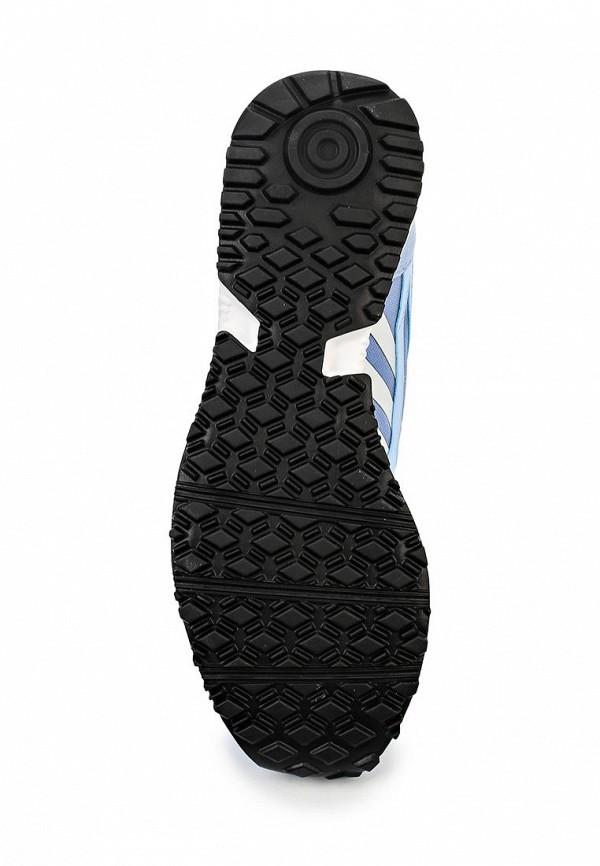 Женские кроссовки Adidas Originals (Адидас Ориджиналс) S81297: изображение 3