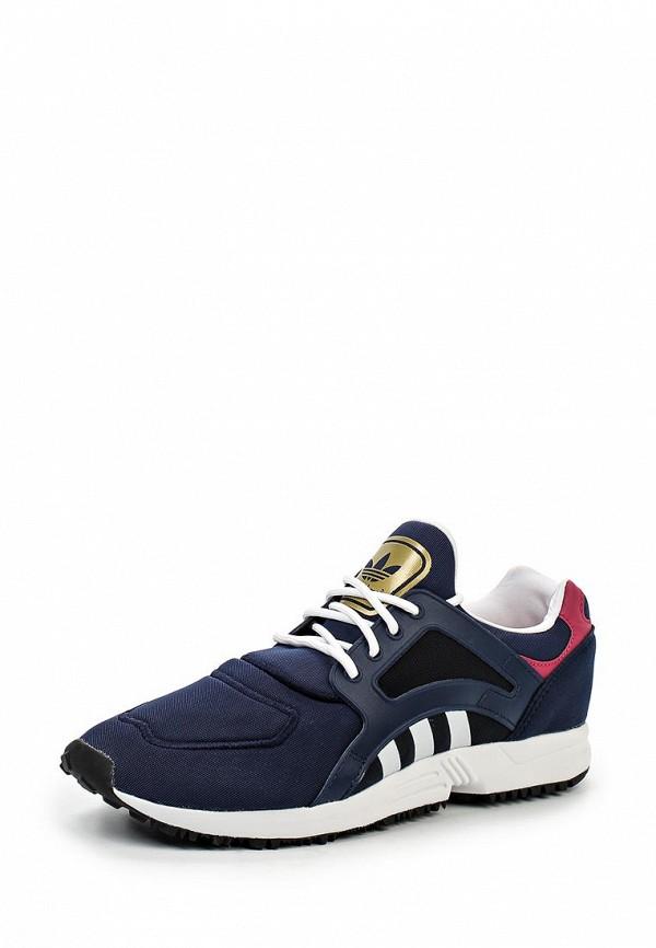 Женские кроссовки Adidas Originals (Адидас Ориджиналс) S81299: изображение 1