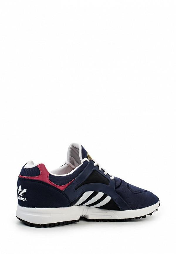 Женские кроссовки Adidas Originals (Адидас Ориджиналс) S81299: изображение 2
