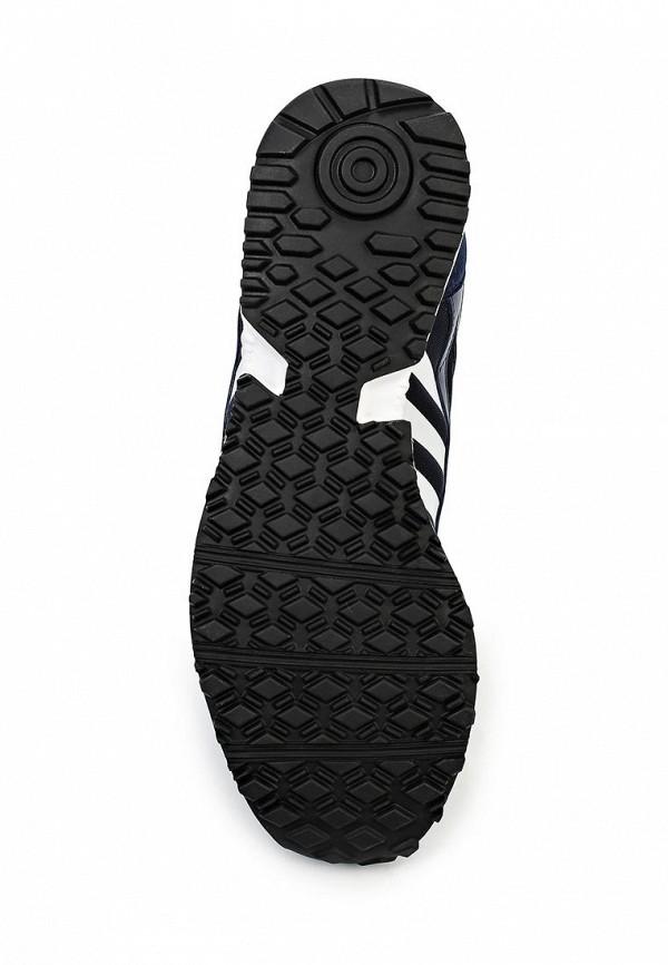Женские кроссовки Adidas Originals (Адидас Ориджиналс) S81299: изображение 3