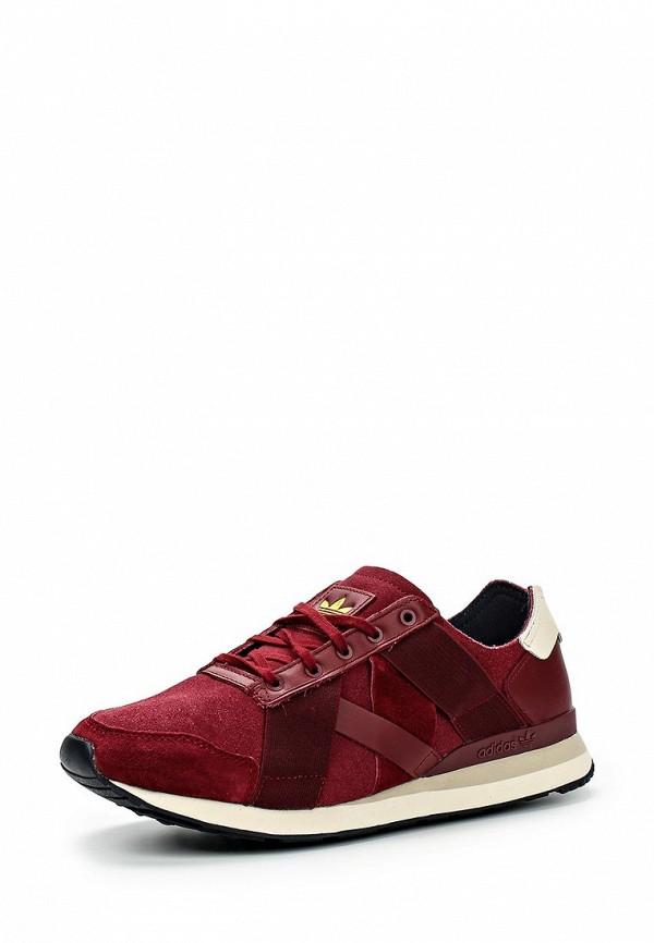 Женские кроссовки Adidas Originals (Адидас Ориджиналс) S81308: изображение 1