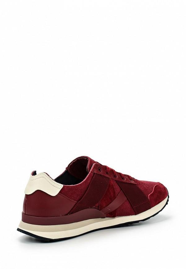 Женские кроссовки Adidas Originals (Адидас Ориджиналс) S81308: изображение 2