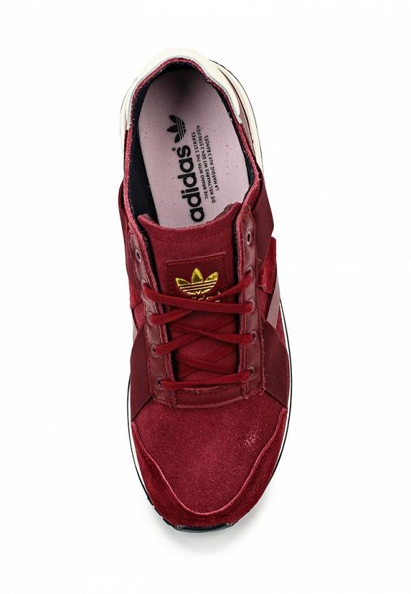 Женские кроссовки Adidas Originals (Адидас Ориджиналс) S81308: изображение 4