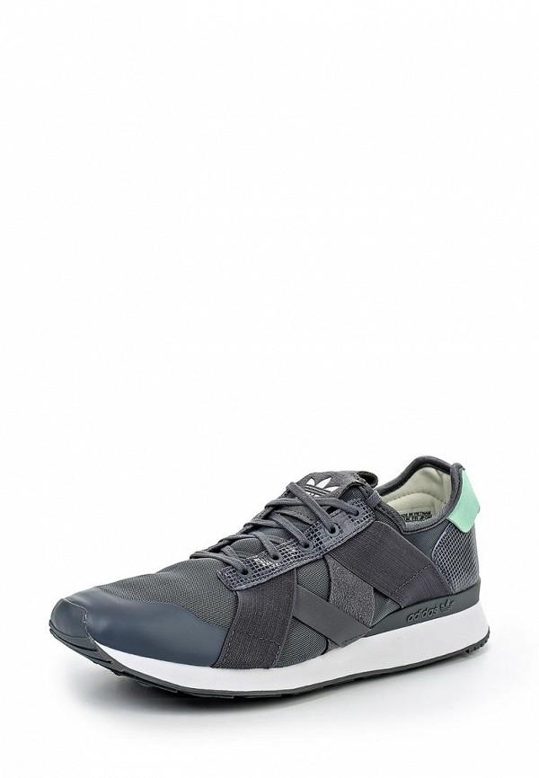 Женские кроссовки Adidas Originals (Адидас Ориджиналс) S81309: изображение 1
